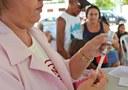 RicardoPuppe_Dia_D_Vacinação (3).JPG