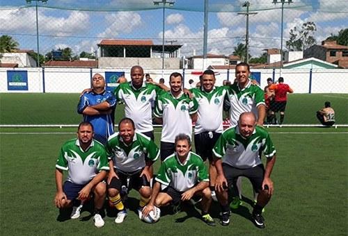semana-do-agente-penitenciario-tem-treinamento-funcional-e-futebol-society-7.jpg