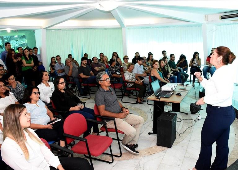 29_10_19 Abertura da semana do Servidor_fotos Andre lucio (17).JPG