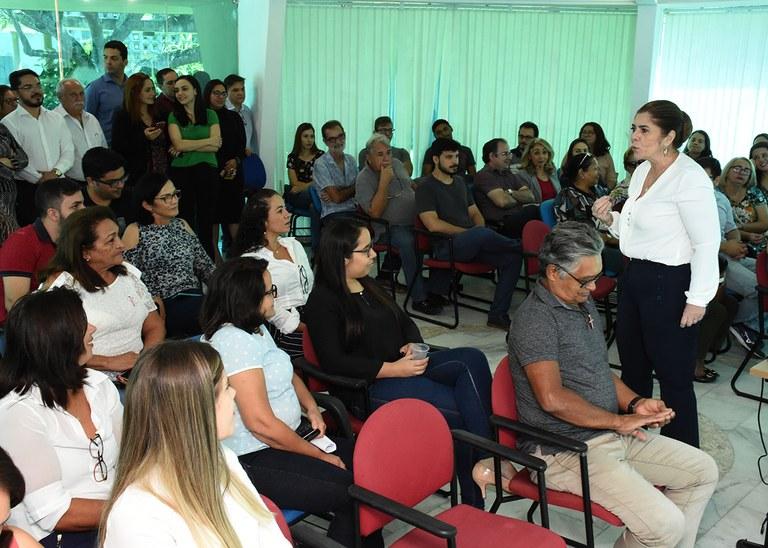 29_10_19 Abertura da semana do Servidor_fotos Andre lucio (19).JPG