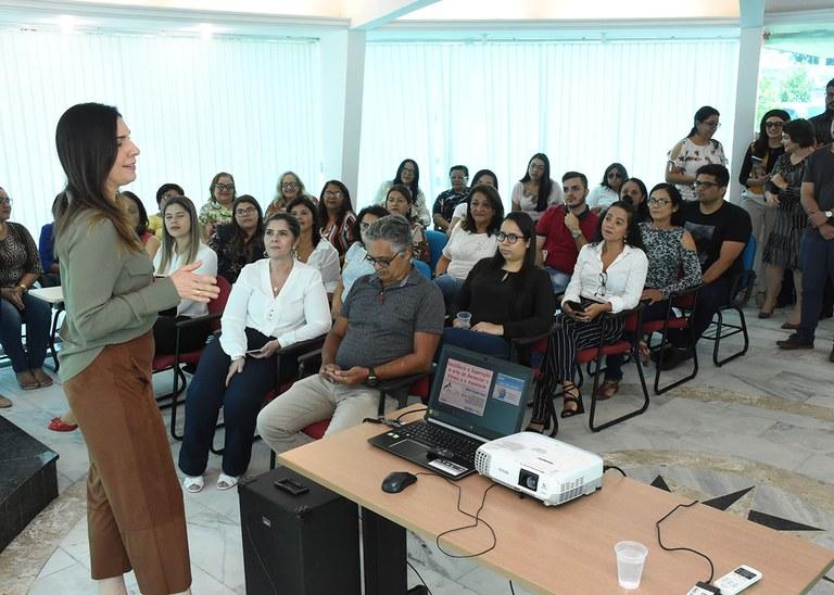29_10_19 Abertura da semana do Servidor_fotos Andre lucio (7).JPG