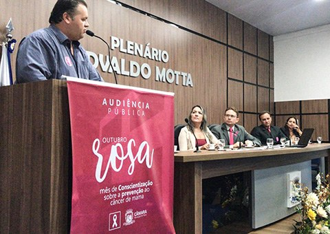 Dr-Umberto-Marinho-Junior-diretor-da-Maternidade-de-Patos.jpeg