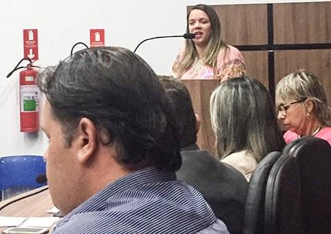 Liliane-Sena-diretora-do-Complexo.jpeg