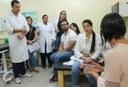 SES realiza capacitacao sobre hanseniase a profissionais da saude_foto ricardo puppe (2)b.jpg