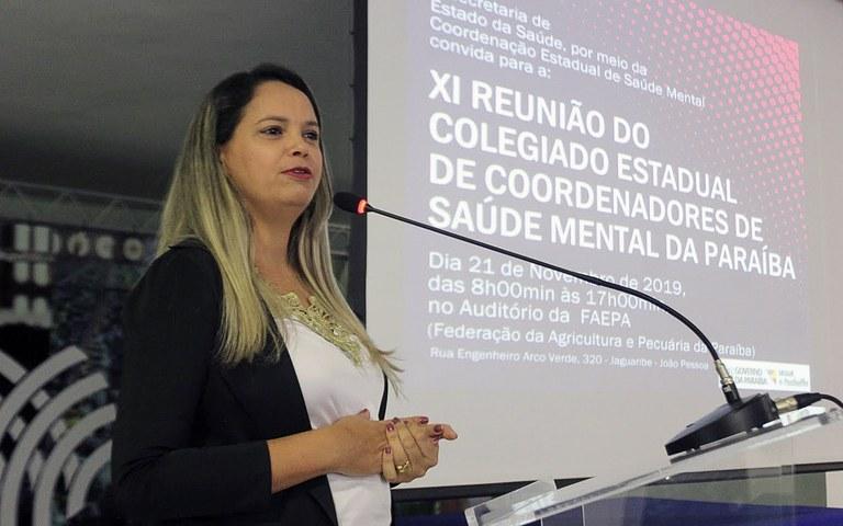 ses reune com municipios sobre saude mental (4).jpg