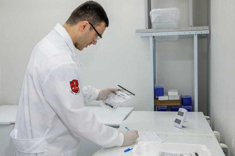 toxicologia-pc1.jpg