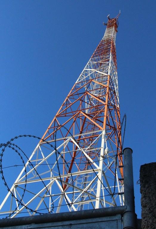 radio digital do mato grosso do sul sera inspirado e implantado na paraíba (4).JPG
