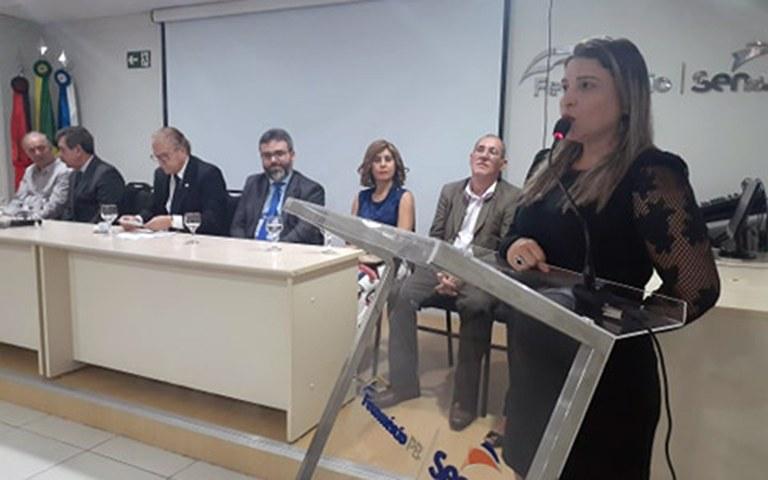 Socioeducandos do Lar do Garoto iniciam curso de Aprendizagem Profissional Jovem Aprendiz (2).jpg