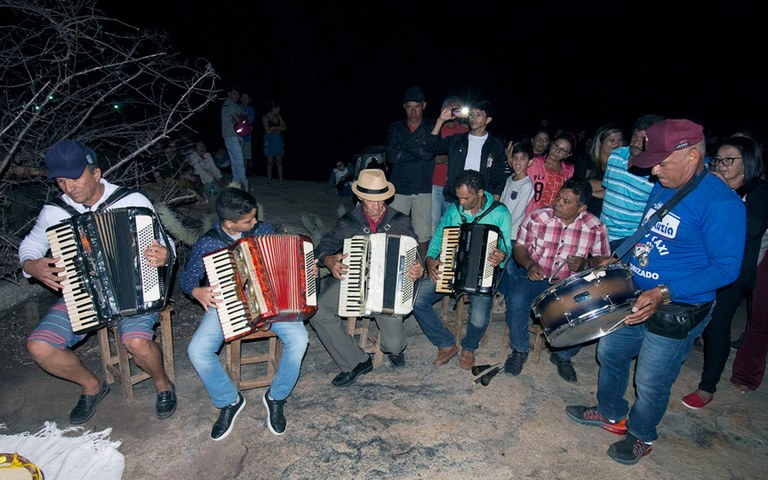 secult Circuito Som nas Pedras Matureia foto André Lucio 1 (11).jpg