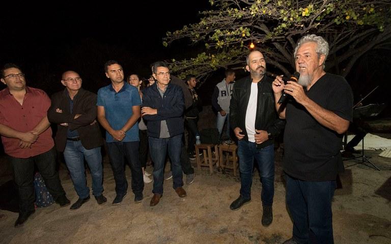 secult Circuito Som nas Pedras Matureia foto André Lucio 1 (2).jpg