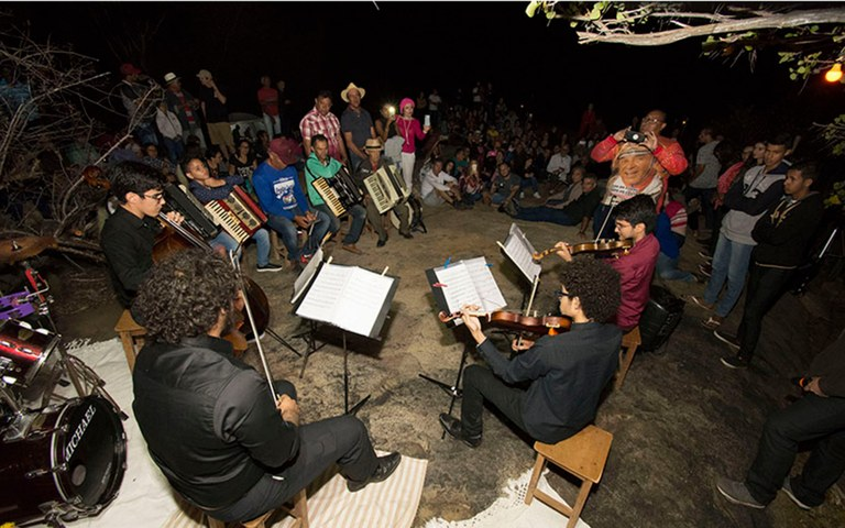 secult Circuito Som nas Pedras Matureia foto André Lucio 1 (4).jpg