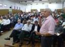 souza sedia 3º seminario programa sustentavel (6)f.jpg