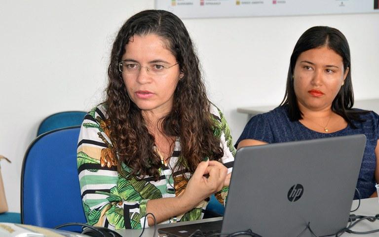 sedh setras rn em reuniao tecnica dos projetos da paraiba fotos Luciana Bessa (4).JPG