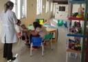 14.01.20 brinquedoteca_hospital_trauma_reabre_trabalho (2).jpg