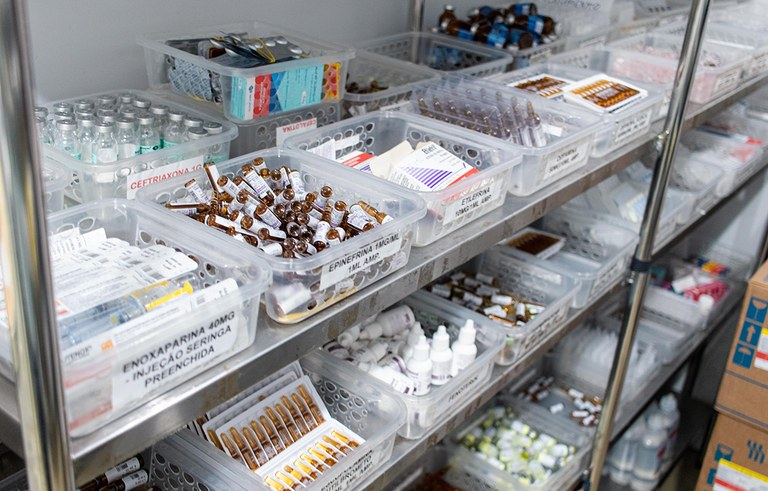 UPA guarabira produtos farmaceuticos (4).jpg