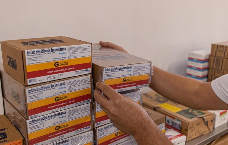 UPA guarabira produtos farmaceuticos (6).jpg