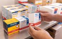 UPA guarabira produtos farmaceuticos (7).jpg