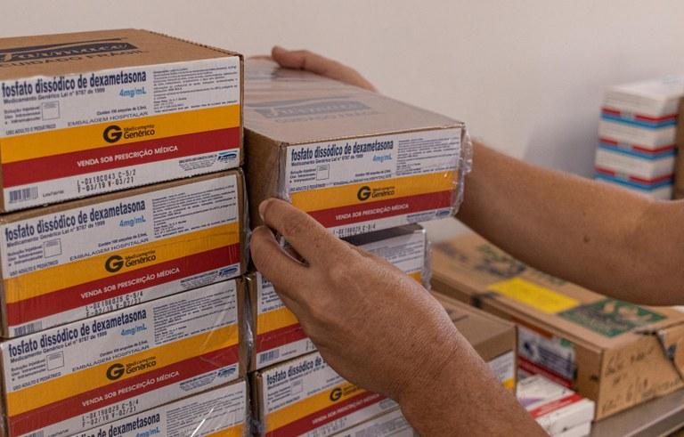 Ses UPA de Santa Rita Medicamentos (6).jpg