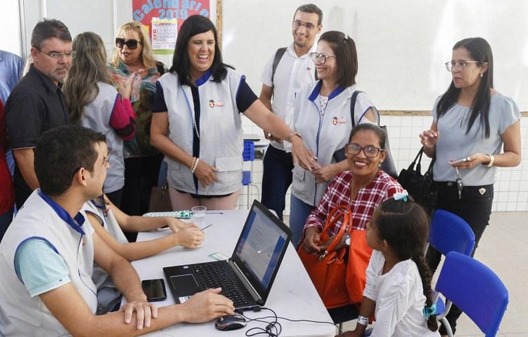 vice gov ligia rede cuidar em esperanca foto junior fernandes (1).jpg