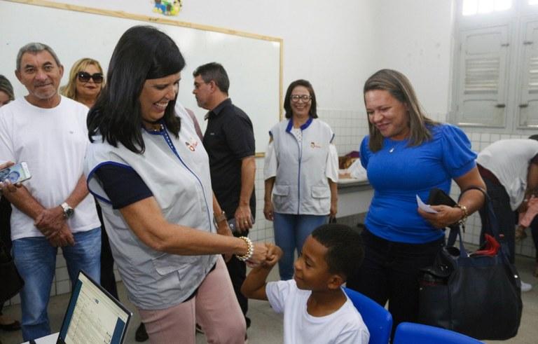 vice gov ligia rede cuidar em esperanca foto junior fernandes (11).jpg