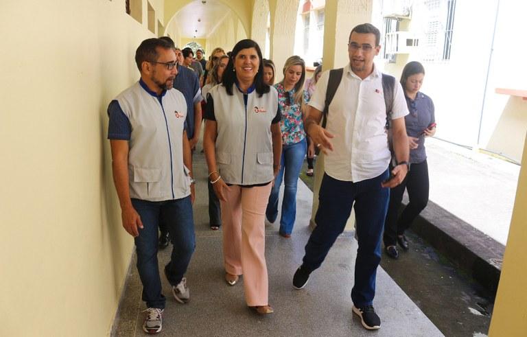 vice gov ligia rede cuidar em esperanca foto junior fernandes (13).jpg