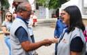 vice gov ligia rede cuidar em esperanca foto junior fernandes (16).jpg
