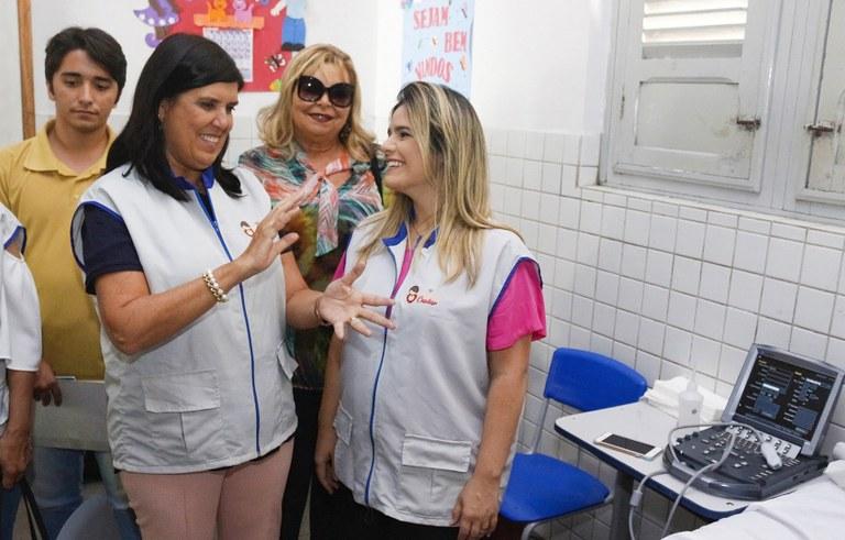vice gov ligia rede cuidar em esperanca foto junior fernandes (3).jpg