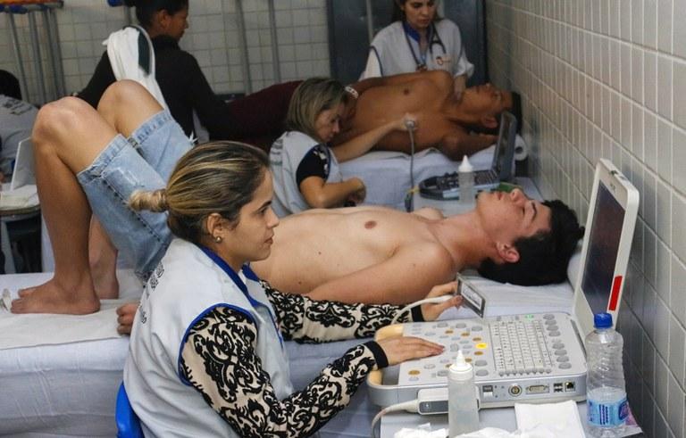 vice gov ligia rede cuidar em esperanca foto junior fernandes (4).jpg