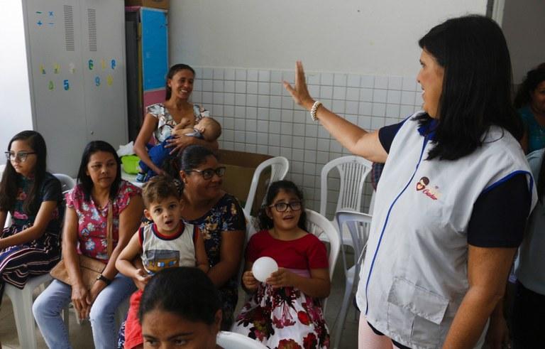 vice gov ligia rede cuidar em esperanca foto junior fernandes (6).jpg