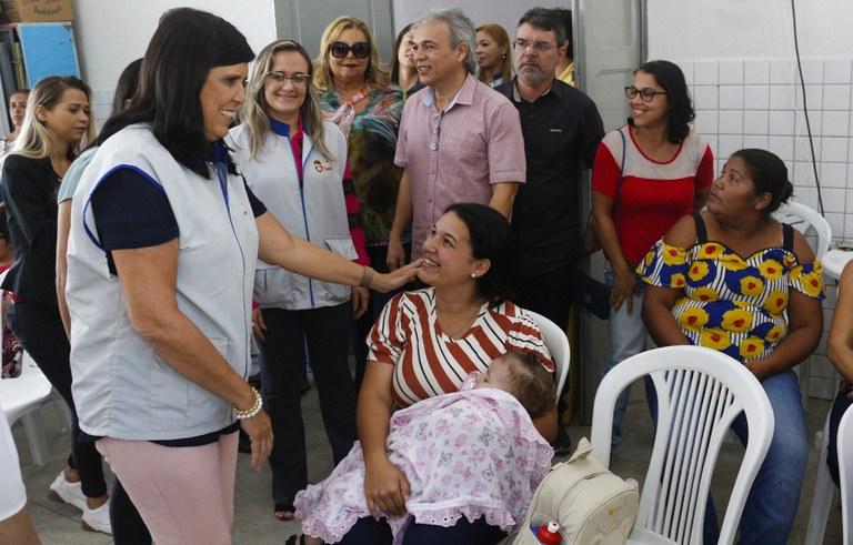 vice gov ligia rede cuidar em esperanca foto junior fernandes (7).jpg
