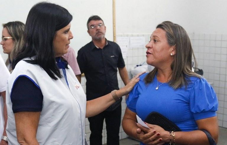 vice gov ligia rede cuidar em esperanca foto junior fernandes (8).jpg