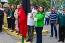 desfile cívico-foto Junior Fernandes8.jpeg